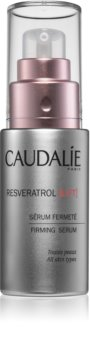 Caudalie Resveratrol [Lift] lifting serum za učvrstitev kože